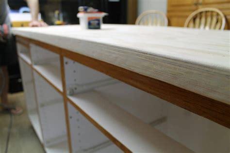 diy faux wood countertops diy faux soapstone countertop chris