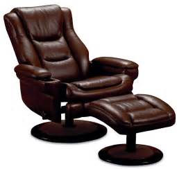 image gallery ergonomic recliners