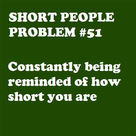 Short People Memes - short people problems the struggle is real thechive