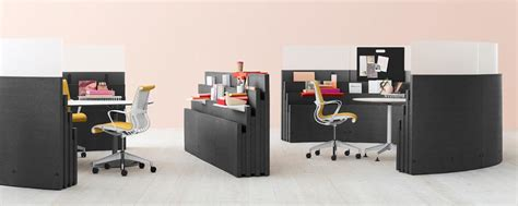 office furniture and design herman miller hon national