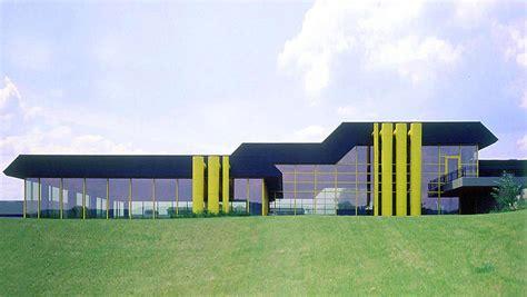 architekt herrenberg geier v 246 llger architekten gbr hallenbad herrenberg