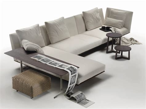 flexform sectional sofa luxurius flexform sectional sofa sac whatever storenet