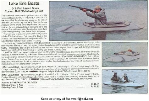 kalash layout boat for sale layout boats