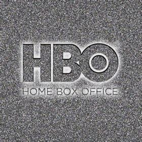 Hbo Shop For All Of You And The City Fans by All New Of Thrones Exclusives Now Available