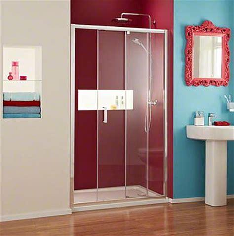 mira shower doors mira beam sliding shower doors