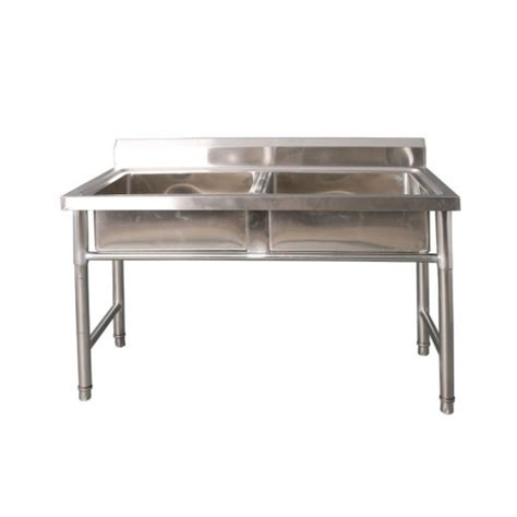stainless steel sink commercial kitchen stainless steel commercial kitchen sink