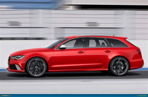 2012 audi wagon gallery for gt 2012 audi rs6