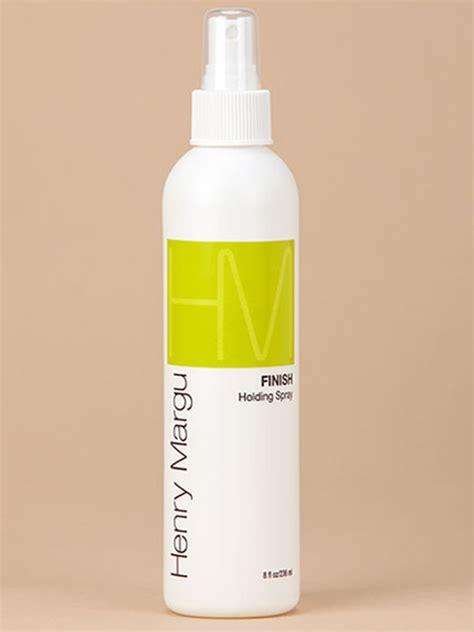 best holding spray for african american hair what is the best holding spray for african american hair