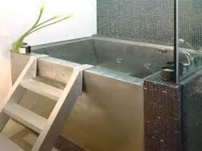 Soaking Tub For Small Bathroom Bathroom Small Modern Japanese Soaking Tub Japanese