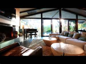 Mountain Homes Interiors john legend and chrissy teigen s los angeles home for sale