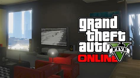 gta 5 appartments gta 5 new apartment interiors www pixshark com images