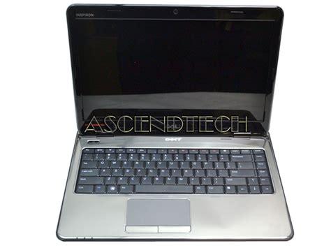 Laptop Dell Inspiron 14r N4010 4gb ddr3 500gb hdd win 7 dell inspiron 14r n4010 14 quot p6100 laptop