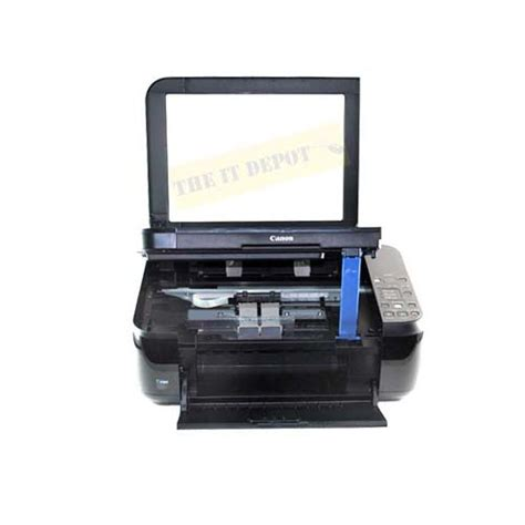 free download resetter canon mp287 download software for printer canon mp287 pixma mp287