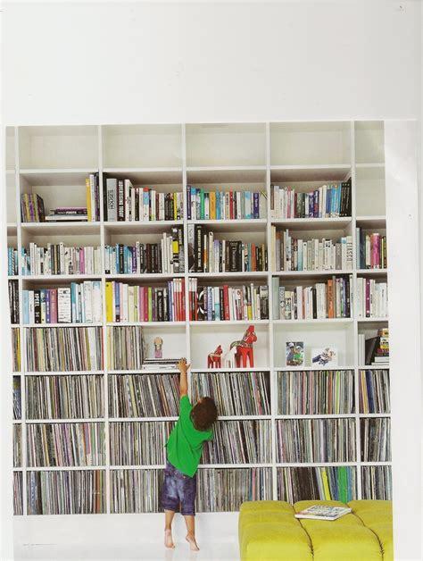 33 best images about shelves on pinterest ladder corner