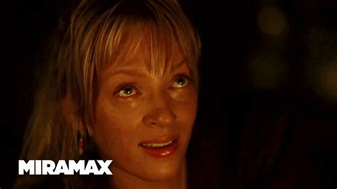 Uma Thurman Wants To Quit Acting To Take Care Of by Kill Bill Vol 2 A Legendary Technique Hd A
