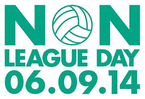 libro non league club directory 2017 the non league football paper
