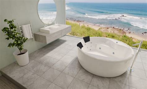 ketotosc bath and spa buy ketotosc bath and spa online at best buy decina orion dolce vita spa bath at accent bath for