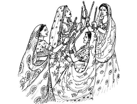 coloring book for adults india india coloring pages for adults coloring