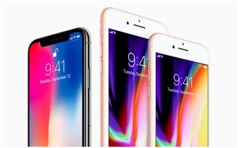 Apple X Australia | release date for iphone x australia 2018 cars models