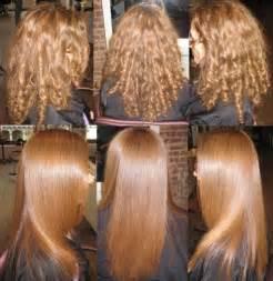 top the counter hair color выпрямление волос студия красоты время перемен самара