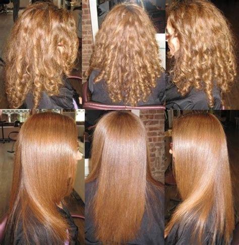 over the counter dry and brittle hair treatments выпрямление волос студия красоты время перемен самара