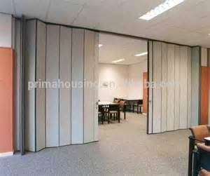 sound proof sliding glass door sound proof sliding conference room partition view