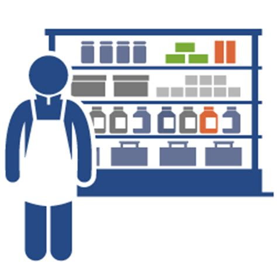 businesses washington health benefit exchange