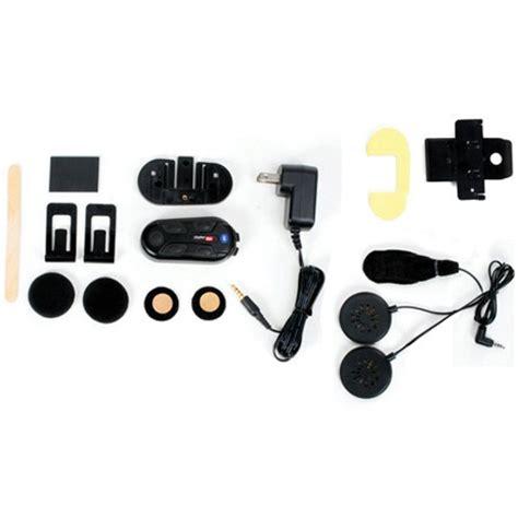 Helm Intercom Motor By Royalti chatterbox xbi bluetooth intercom helmet