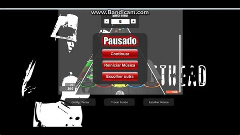 cara bermain guitar flash cara bermain guitar flash custom online indonesia youtube