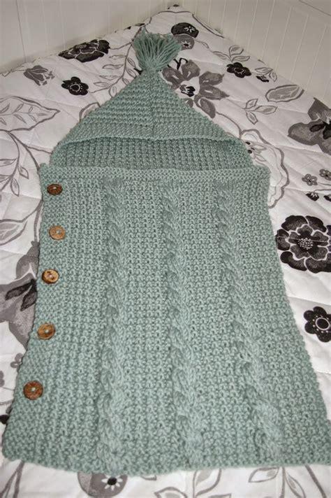 como tejer un saquito de lana las 25 mejores ideas sobre patr 243 n para saco de beb 233 en
