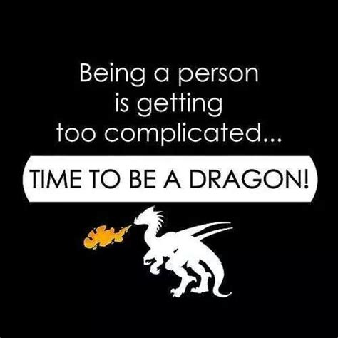 dragon boat sayings 17 best images about dragon boating on pinterest rowing