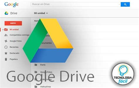 google design que es google es keywordsfind com