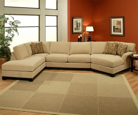 sectional sofa with cuddler chaise sectional sofa with cuddler chaise chaise design