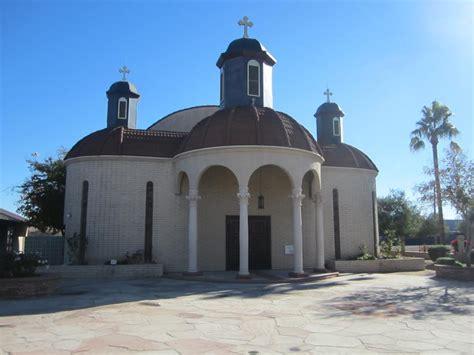 christian churches in phoenix az