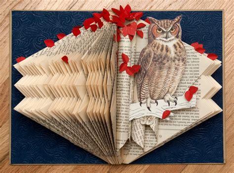 libro book of ideas diseinatutaniesid dise 241 os creativos con hojas de libros