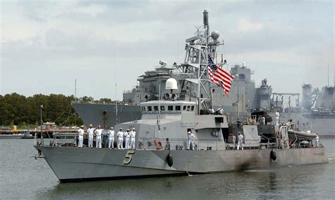 strongest in the world top 10 most strongest navies powerful naval forces in the world