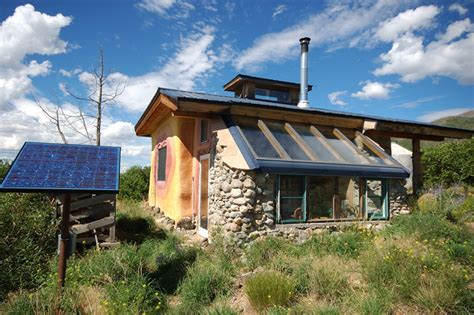 Cost Of Building A Green Home | green building blog low cost eco building page 4