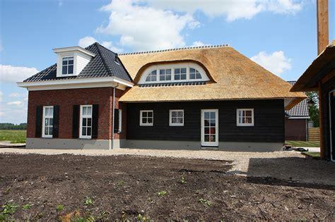 casco woning bouwen prijzen casco cascobouw cataloguswoning