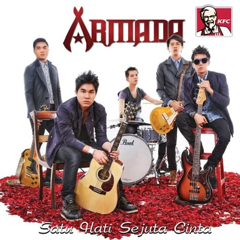 download mp3 armada setia dunia blogger daftar lagu armada