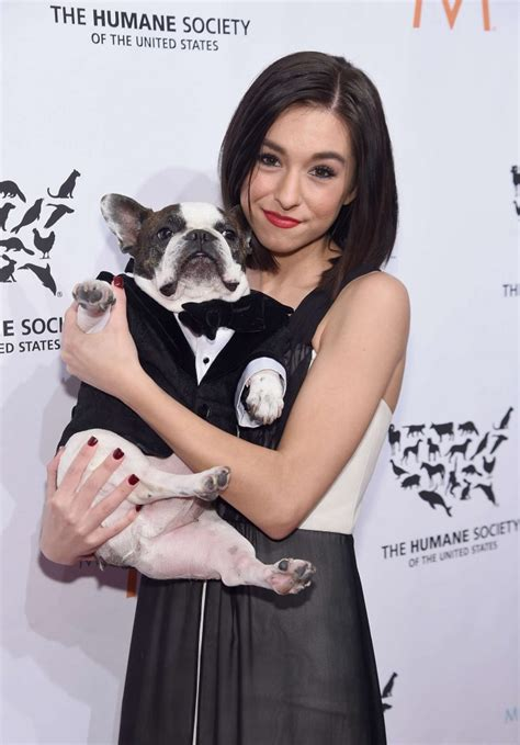 rescue nyc grimmie 2015 to the rescue new york gala 03 gotceleb