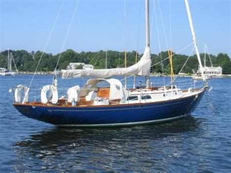 hinckley type boats 265 best gorgeous boats images on pinterest boating