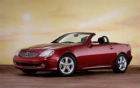 auto body repair training 2003 mercedes benz slk class windshield wipe control used 2002 mercedes benz slk class pricing for sale edmunds