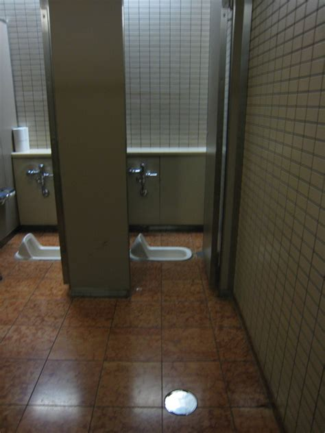 public bathrooms in japan public bathrooms in japan 28 images traditional toilet