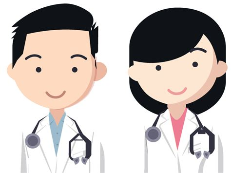 Glutax Surabaya dokter panggilan jasa suntik vitamin c surabaya