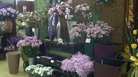 vendita fiori artificiali arte fiore show room fiori artificiali