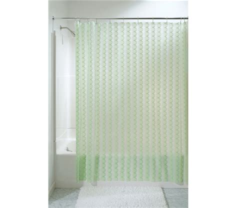 dorm shower curtain d3 1 6d 30080 3 jpg