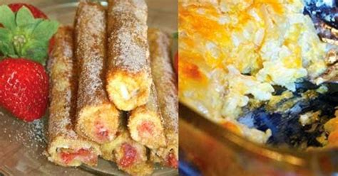 amazing christ morning recipes 8 amazing breakfast recipes for morning handy diy