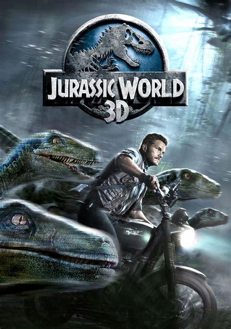 film jurassic world jurassic world movie fanart fanart tv