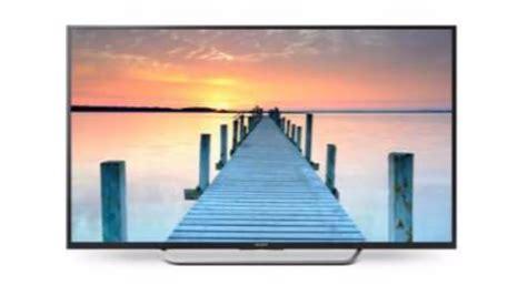 Sony Kd 49x7000e Tv Led 49 Inch 4k sony bravia kd 49x7000e 49 inch led 4k tv detail