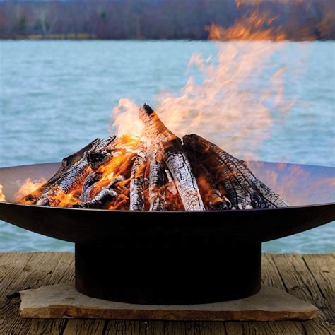 17 Best Images About Whispering Hills Fire Pit On Firepit Top